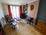 Thumbnail to rent in Mill Meadow Close, Sothall, Sheffield