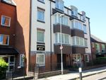 Thumbnail to rent in Cottage Grove, Southsea