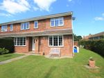 Thumbnail for sale in Beech Close, Baldersby, Thirsk