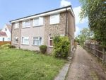 Thumbnail for sale in Homefield Road, Walton-On-Thames