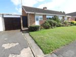 Thumbnail for sale in Clarence Court, Rushden