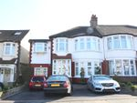 Thumbnail for sale in Beechdale, Winchmore Hill, London