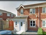 Thumbnail to rent in Wises Farm Road, National Avenue, Hull