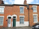 Thumbnail for sale in Newington Road, Kingsthorpe, Northampton