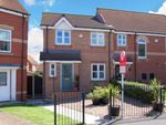 Thumbnail for sale in Maplewood Avenue, Sunnyside, Rotherham, South Yorkshire
