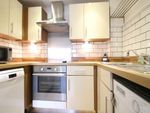 Thumbnail to rent in Cumberland Place, London