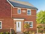 """Thumbnail to rent in """"Ellerton"""" at Magna Road, Canford"""