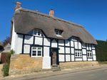 Thumbnail for sale in Beckford Road, Alderton, Tewkesbury, Gloucestershire