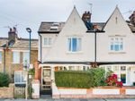 Thumbnail for sale in South Worple Way, East Sheen, London