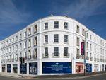 "Thumbnail to rent in ""The Elliott"" at Winchcombe Street, Cheltenham"