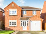 Thumbnail to rent in Huddesford Drive, Balsall Common, Coventry