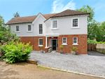 Thumbnail for sale in Horton Lane, Epsom, Surrey