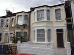 Thumbnail to rent in Letchworth Street, Tooting Broadway