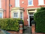 Thumbnail to rent in Cartington Terrace, Heaton, Newcastle Upon Tyne