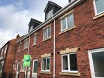 Thumbnail to rent in Station Road, Langley Mill, Nottingham