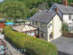 Thumbnail for sale in Teme Cottage, Station Road, Knighton