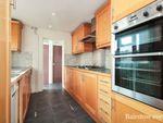 Thumbnail to rent in Bertram Road, Enfield