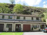 Thumbnail for sale in Caldicott Close, Todmorden