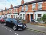 Thumbnail to rent in Belmont Road, Reading, Berkshire