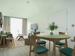 Thumbnail to rent in 10 Fielders Crescent, Barking