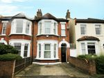 Thumbnail for sale in Walpole Road, London