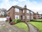 Thumbnail to rent in Kent Gardens, Ruislip, Middlesex