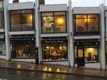 Thumbnail for sale in Java Cafe, 5 Roushill, Shrewsbury, Shropshire
