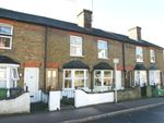 Thumbnail to rent in Totteridge Road, High Wycombe, Bucks