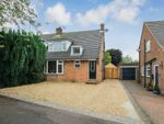 Thumbnail for sale in Fantail Lane, Tring, Hertfordshire