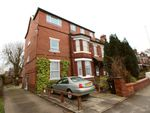 Thumbnail for sale in Wellington Road North, Stockport