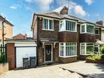 Thumbnail for sale in Wolverhampton Road South, Quinton