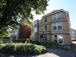 Thumbnail to rent in Vicarage Road, Egham