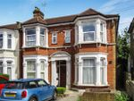 Thumbnail for sale in Belgrave Road, Ilford, Essex