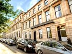 Thumbnail to rent in Southpark Terrace, Glasgow