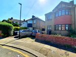Thumbnail to rent in Beaufoy Road, London