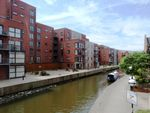 Thumbnail to rent in Quantum, Chapeltown Street, Piccadilly Village