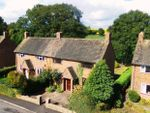 Thumbnail to rent in Barbrook, Cleobury Mortimer