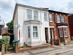 Thumbnail for sale in Cromwell Road, Shirley, Southampton