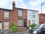 Thumbnail to rent in Stewart Road, Sheffield, Yorkshire