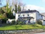 Thumbnail to rent in Penyfai Lodge, Pen-Y-Fai, Bridgend, Mid Glamorgan
