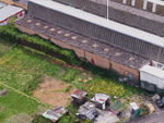Thumbnail to rent in Roxwell Trading Estates, Leyton