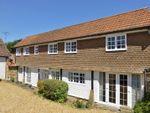 Thumbnail to rent in Back Lane, Morcott, Oakham