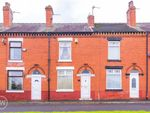 Thumbnail to rent in East Street, Atherton, Manchester