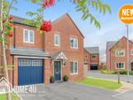 Thumbnail to rent in Pine Way, Penyffordd, Chester