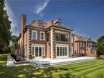 Thumbnail to rent in The Bishops Avenue, Hampstead Garden Suburb, London