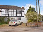 Thumbnail to rent in Townsend, Poulshot, Devizes