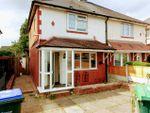 Thumbnail to rent in Moor Street, Wednesbury