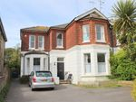 Thumbnail to rent in Richmond Road, Worthing