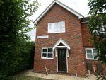 Thumbnail to rent in Ashford Road, High Halden