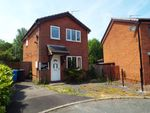 Thumbnail to rent in Aldersey Close, Windmill Hill, Runcorn, Cheshire